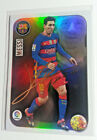 Lionel Messi Rookie Cards and Apparel Guide 23