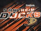 Anaheim Ducks Collecting and Fan Guide 28
