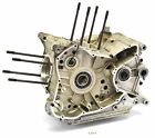 Ducati 600 SS Bj.1995 - Motor housing engine block