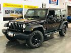 2014 Wrangler -NO HAGGLE PRICE-BELOW MARKET VALUE-BUY IT NOW-4X4 2014 Jeep Wrangler for sale!