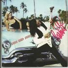 Sun Red Sun S/T Indie CD Signed Autographed by 3 members  RARE  Ray Gillen