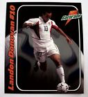 Top Landon Donovan Cards for All Budgets 24