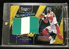 Top Hakeem Olajuwon Cards for Basketball Collectors to Own 25