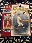1995 COOPERSTOWN HARMON KILLEBREW SEALED KENNER STARTING LINEUP~MINT FIGURE/CARD