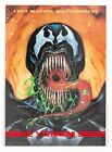 1992 SkyBox Marvel Masterpieces Trading Cards 19