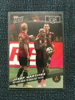 2017 Topps Now MLS Soccer Cards 14