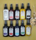 Tattered Angels Glimmer Mists New various colors