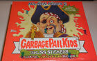 GARBAGE PAIL KIDS ALL NEW SERIES 2 ANS2 FACTORY SEALED HOBBY BOX 36 PACKS NEW
