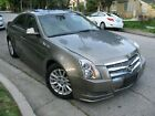 2010 Cadillac CTS 3.0L V6 for $10400 dollars