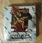 PANINI PRIZM BASKETBALL 2013-14 HOBBY FACTORY SEALED BOX 20 PACKS BOX GIANNIS RC