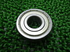Genuine New Motorcycle Parts GSX400 Impulse Wheel Bearing 08143-63037 1673