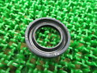 Genuine New Motorcycle Parts APE50 APE100 Wheel Dust Seal 90754-GC8-005 450
