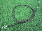 HONDA Genuine New Motorcycle Parts Gyro Canopy Brake Wire 45450-GAG-750 TA02 527