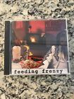 PITBULLS ON CRACK Feeding Frenzy Cd Org95 Choke Hit Angkor Wat Cryptic Slaughter