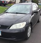 2005 Honda Civic LX Honda below $700 dollars
