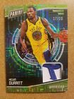 2018 Panini Cyber Monday Trading Cards 10
