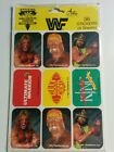 Ultimate Warrior Cards and Memorabilia Guide 45