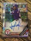 2013 Bowman Chrome Autographs Checklist and Guide 17
