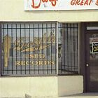 Dwight's Used Records By Dwight Yoakam , Music CD