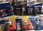 1988 -1993 ROOKIE STARTING LINEUP ROGER CLEMENS - BOSTON RED SOX Lot Of 6