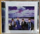 CRY BEFORE DAWN Crimes Of Conscience  NEW CD SEALED