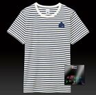 The National-Boxer: Live In Brussels Limited With Medium T-Shirt FREE Ship