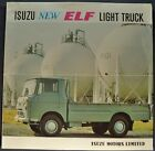 Classic Vintage Advertisement Ad A97 1990 Isuzu Trooper hold everything