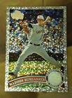 Madison Bumgarner Rookie Cards Guide 25