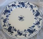 FREE SHIPPING!! Royal Meissen Fine China 10.5