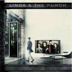 Linda & The Punch ‎– Obsession CD (2014)