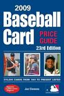 10 Must-Have Books About Sports Cards 37