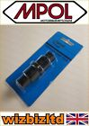 Front Wheel Axle Nut Removal Tool Aprilia Shiver 750 / GT Year 07-10 MPTLSAX