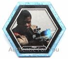 Topps Star Wars Galactic Connexions Discs - Series 3 Details & Checklist 20