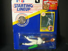 1991 Kenner Starting Lineup Roberto Kelly Figure***New York Yankees***