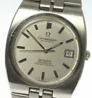 OMEGA Constellation Chronometer cal1001 Automatic Mens Wrist Watch 472164