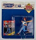 *Starting Lineup 1995 Edition MIKE SCHMIDT Figure and Card