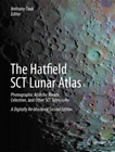 The Hatfield Sct Lunar Atlas Photographic Atlas for Meade Celestron and Other