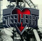 Steel Heart (paper jacket specification)
