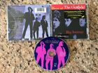 Best Of The Outfield Big Innings CD Greatest Hits