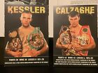 2834825364214040 1 Joe Calzaghe