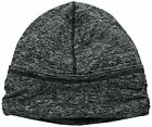 Outdoor Research Women's Melody Beanie, Black, 1size