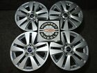 2015 2019 Subaru Outback 17 Wheels 5X1143 Factory OE NEW TAKE OFFS 7