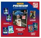 Ultimate Guide to 2018 Black Friday Sports Card & Memorabilia Shopping Deals 26