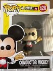Ultimate Funko Pop Mickey Mouse Figures Checklist and Gallery 74