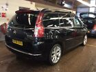 LARGER PHOTOS: 58 CITROEN C4 GRAND PICASSO 2.0 HDI EXCLUSIVE 7 SEATS ***SPARES OR REPAIR**