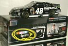 2013 JIMMIE JOHNSON 48 KOBALT TOOLS DOVER WIN RACED VERSION 1 24 CAR552 573
