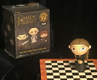 2015 Funko Game of Thrones Mystery Minis Series 2 9