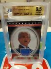The Story of the 1990 Topps George Bush Baseball Card 7