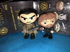 2015 Funko Game of Thrones Mystery Minis Series 2 10