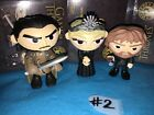 2015 Funko Game of Thrones Mystery Minis Series 2 11